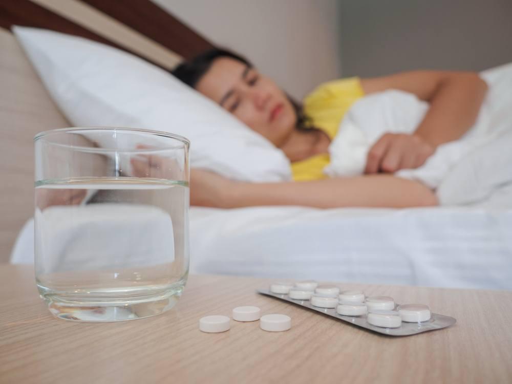 Verzuim voorkomen bij griep