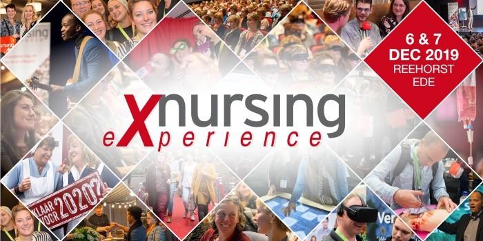 Nursing Experience 2019