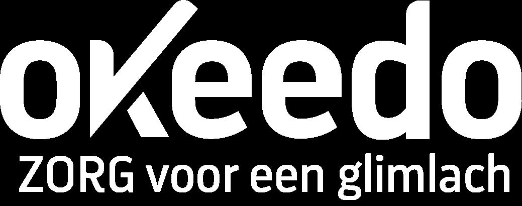 Okeedo