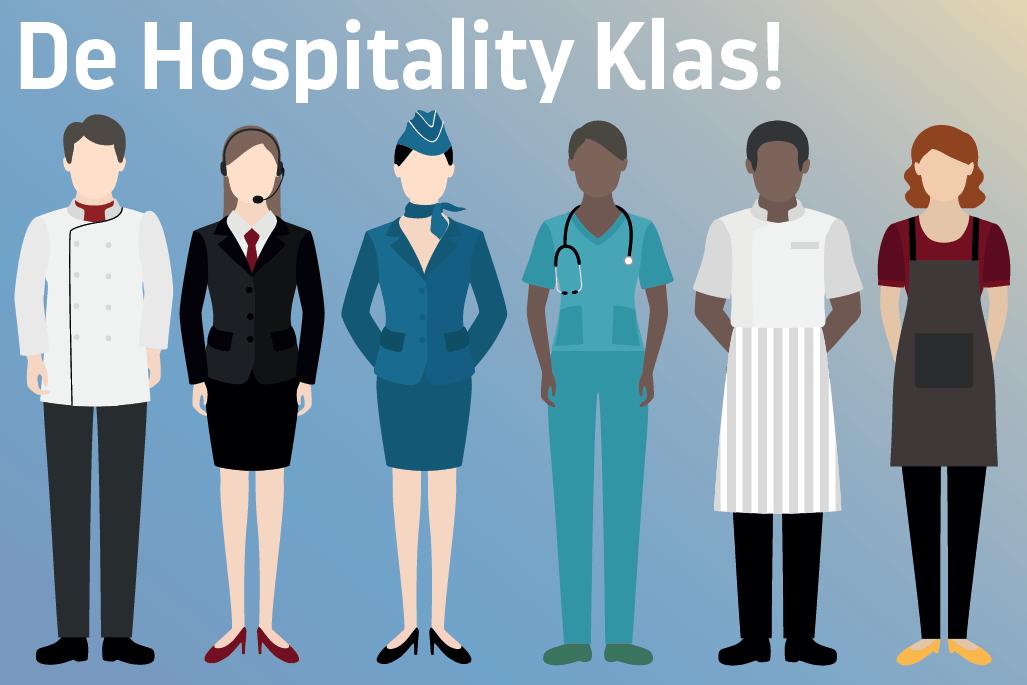 hospitality klas